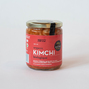 Green Table Foods Kimchi 500ml